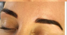 Combination_Brows.png