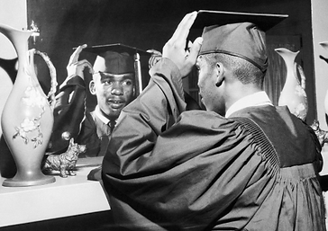 ernest green graduation.png