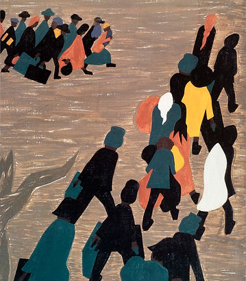 jacob-lawrence-migration-series-the-migr