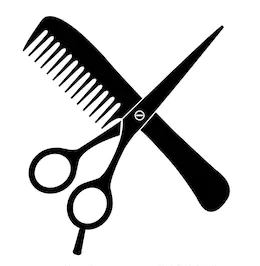 comb and scissors.png