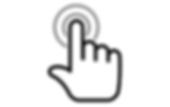 cursor 3.png