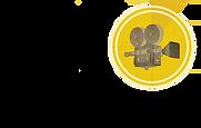 logo-slide-+-nom-refonte-2021.png