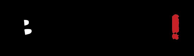 WEBROJO-09.png