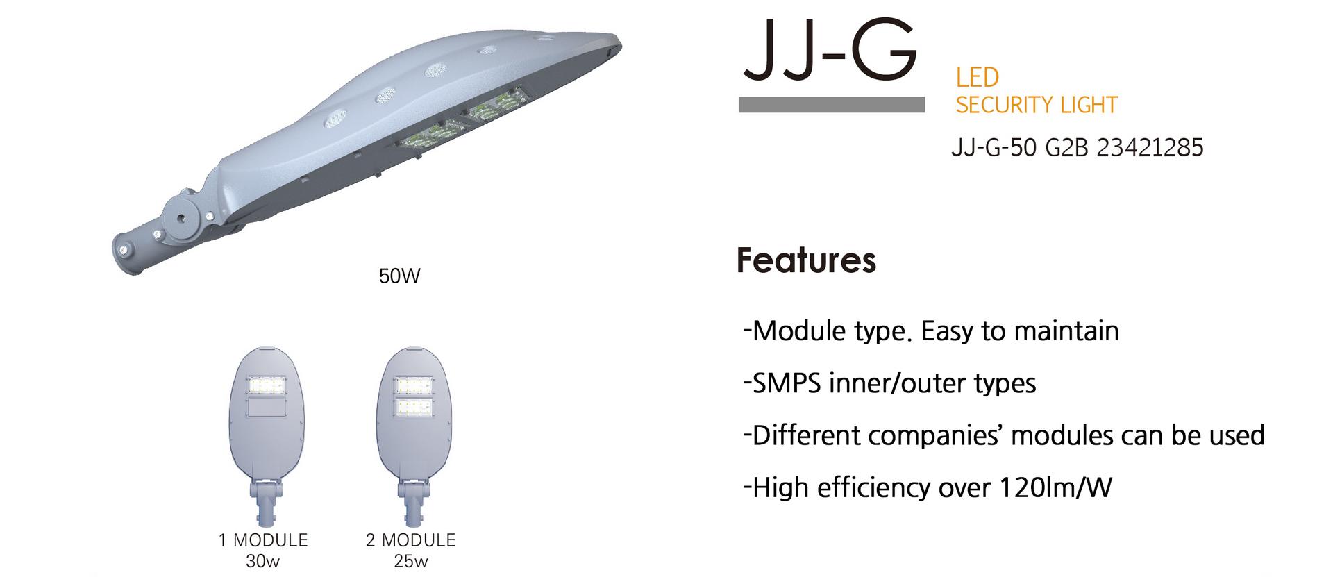 JJ-G-50 English.png
