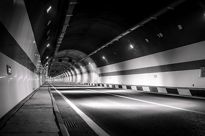 터널등 주영라이팅