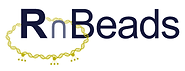 RnBeads 2.0: comprehensive analysis of DNA methylation data