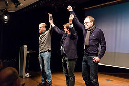 ERC Starting Grant awarded to Christoph Bock