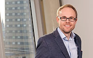 Christoph Bock becomes Professor of Medical Informatics at MedUni Vienna