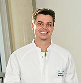 Thomas Krausgruber awarded the ÖGAI Karl Landsteiner Prize for Basic Research in Immunology 2020