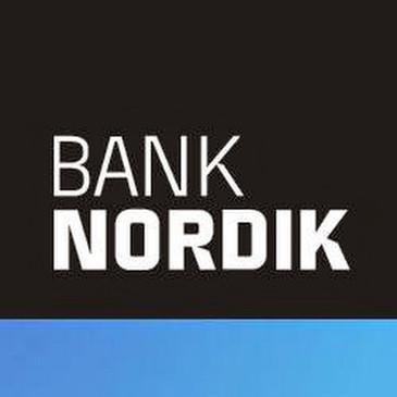 Bank Nordik - Høvuðsstuðul