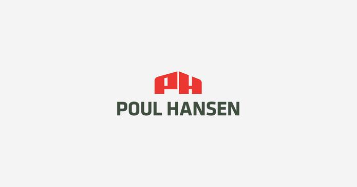 Poul Hansen Heilsøla