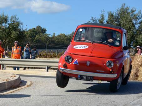 The Malta Classic Grand Prix 2017