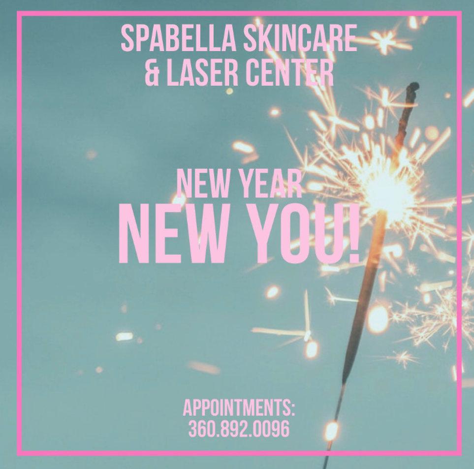 SPaBella January 2021.jpg