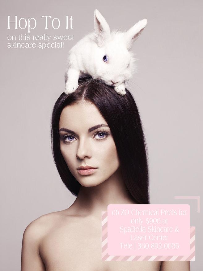 SPaBella Easter 2021 Ad.JPEG