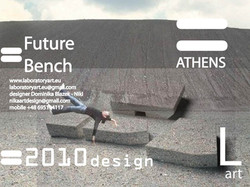 newS+BENCH++PROJECT+-+NIKI++-+DOMINIKA+BLAZEK