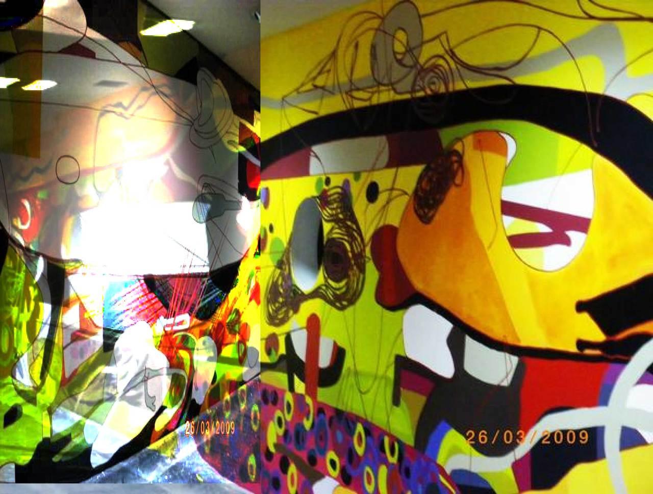 murale++darii