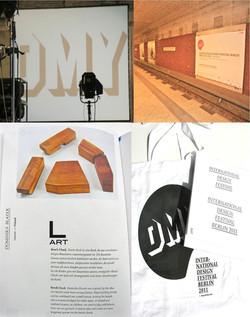 dmy++press+II