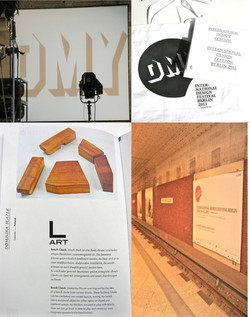 dmy++press+III