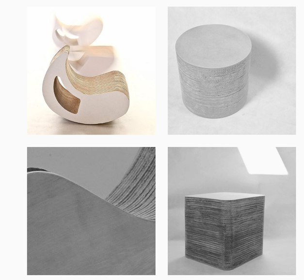 OBJECTS  _CONTEMPORARY  DESIGN