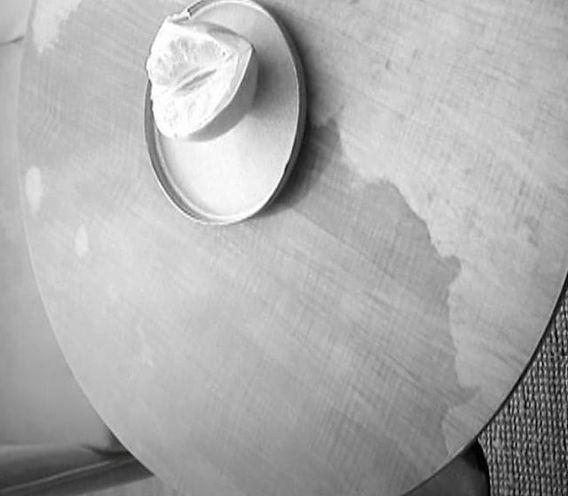 CIRCLE  SPHERE  MIKROKOSMOS  __  TABLE #