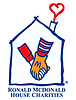 ronald-mcdonald-house-charities-logo.png
