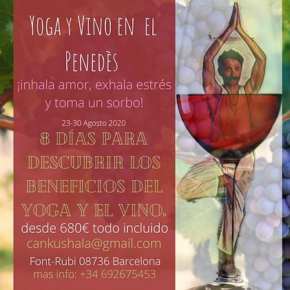 yoga y vino esp..png