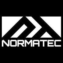 NormaTec+Logo.jpeg