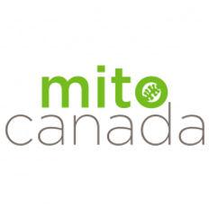 mitocanada-logo_1573066745.jpeg