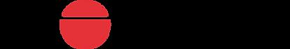 1280px-Polar_Electro_Logo.svg.png