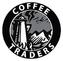 coffeetraders-rotated.png