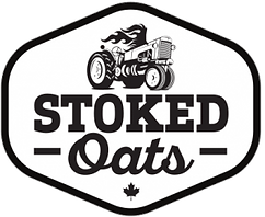 Stoked-Oats-logo-300x245.png
