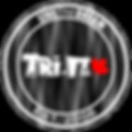 tri-logo circle.png