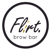 Flirt-brow.jpg