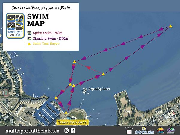 TriathlonAquabike-Swim.png