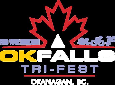 OK_FALLS_TRI-FEST_LOGO_3-CLR_on_blk_NO_B