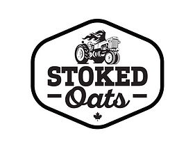 xwc-sponsor-stokes-oats.png