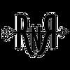 rnr.png