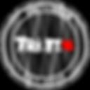 tri-logo circle (2).png