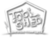 toolshed-linerart-whitebg.png