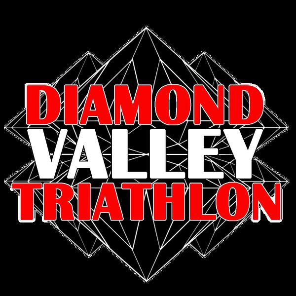 diamond valley1 (2).png