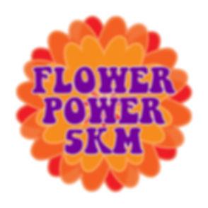 flowerpower1.jpeg