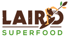 laird-superfood_owler_20180516_134527_or