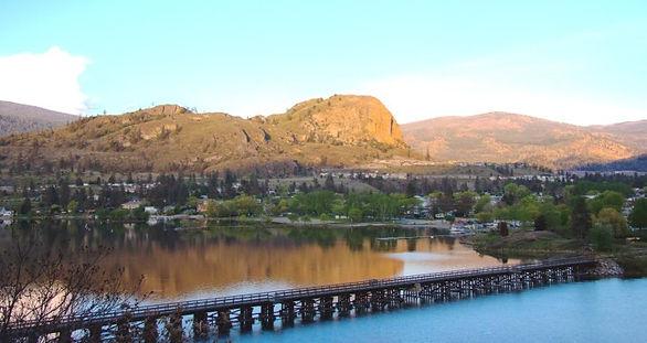 Okanagan_Falls_Photo-w714.jpg