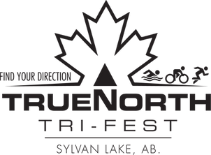 TRUE_NORTH_TRI-FEST_LOGO_BW.png
