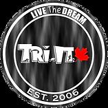 tri-logo circle (1).png