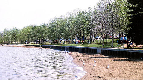 10242642_web1_SylvanLake-beach-1280x720.