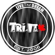 Tri_It_logo (1).jpg