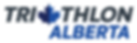 TriathlonAB_Logo_Standard_FullColour_RBG
