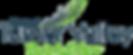 tv-logo-update-2.png