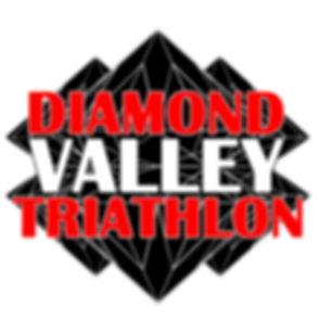 diamond valley.jpg